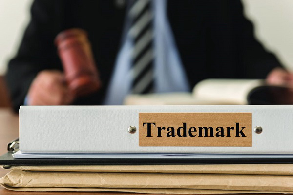 The Basics of Trademarks