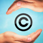 Why do I need to protect my Intellectual Property?