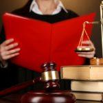 Orlando Immigration Attorney