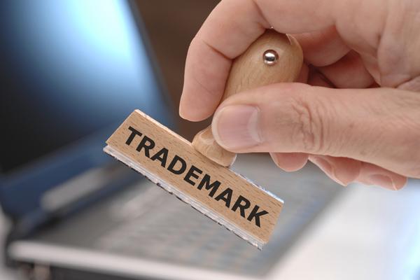 Recent Developments in Trademark Law