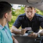 Ithaca Traffic Ticket Attorney: Do You Always Need a Lawyer?