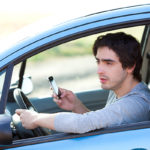 Why should I consider hiring an attorney for a traffic offense?