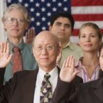 Immigration Lawyers in Charlotte NC   Charlotte Immigration Law Firm