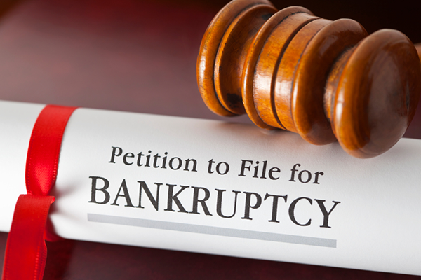 Arizona Bankruptcy Law: Tax Refund? by Arizona Bankruptcy Attorney Joseph C. McDaniel