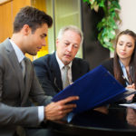 Hiring a Immigration Lawyer – What to Ask