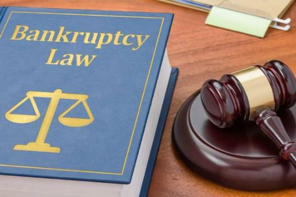 Bankruptcy Law – What is a Dismissal in Bankruptcy?