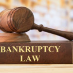 Qualified and professional bankruptcy law in Cincinnati